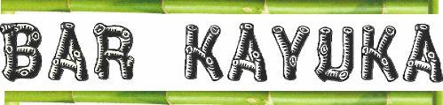bar kayuca en la camella arona cafeteria arepera en tenerife sur sandwich bocadillos comidas para llevar desayunar comer almorzar mediodia menu del dia cafeteria kayuka en rotonda la camella bar de arepas cafes bebidas para llevar a domicilio en la camella comidas tipicas canarias venezolana española en arona abierto temprano para desayunar horario corrido platos del dia ofertas de comidas en arona donde comer arepas en tenerife sur bar kayuka cervezas con bocadillo promociones para trabajadores negocios comercios empresas grupo de amigos para comer arepas restaurante kayuka cayuca kayuca cayuka en  la camella pedidos telefonicos barkayuka.es barkayuka.com barkayuka www.barkayuka.es
